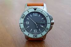 aqua dive review undone aqua dive automatic customizable