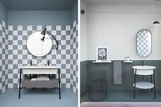 bagni cielo i catini by ceramica cielo bathroom bagno cielo