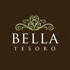 1000 images about home decor logos on pinterest interior design logos italian pattern and