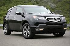 2008 acura mdx ii pictures information and specs auto database com