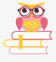 owl owl classroom teachers day printable owl