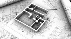 architectural engineering design aed career and technology education centers of county
