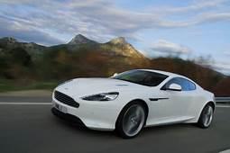 Planet DCars 2012 Aston Martin Virage