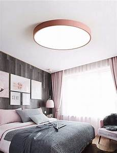 schlafzimmer deckenleuchte pin von leslie luciano berdecia auf accent pieces