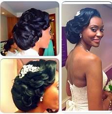 african american wedding hairstyles short hairstyles 2016 15 best ideas african wedding hairstyles