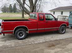how it works cars 1992 gmc sonoma club spare parts catalogs spike 4 20 1992 gmc sonoma club cab specs photos modification info at cardomain