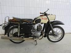 mz es 150 mz mz es 150 1 150 cc 1971 catawiki