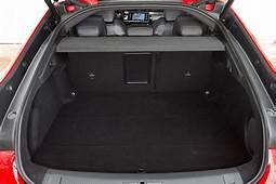 Peugeot 508 Review 2020  Parkers