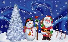 merry christmas tree free download wallpaper pixelstalk net