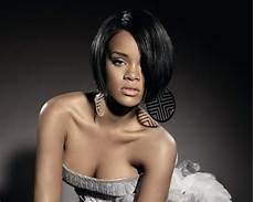 cute haircuts black hairstyles 2013