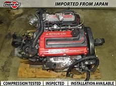 small engine repair manuals free download 1992 plymouth acclaim free book repair manuals mitsubishi 4g6 and 4g6 ew engine factory workshop and repair manual download the workshop