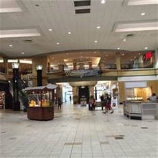 State Mall Gap by Valley Mall Shopping Centers 2529 St Union Gap