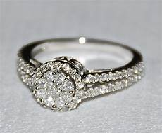 17 best images about rings pinterest wedding ring diamond anniversary rings and anniversaries