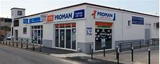 agence int 233 lunel proman offres int 233 cdd et cdi