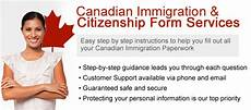 canada immigration services apply for canada pr and