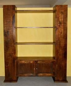 ladari a soffitto classici mobili etnici armadio etnico indiano with mobili