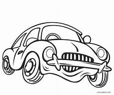 Malvorlagen Auto Cars Free Printable Cars Coloring Pages For Cool2bkids