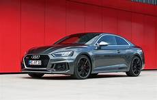 Audi Rs5 By Abt Vehiclejar