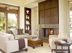 beautiful curtain ideas for living room 2016 latest