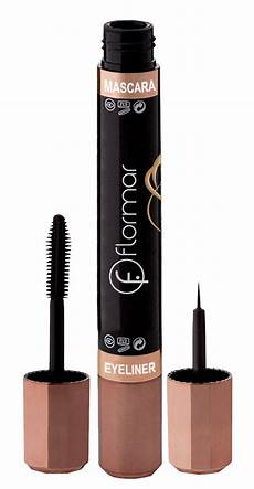 flormar 2 easy mascara eyeliner flormar cart in 2019