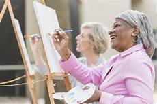 artists of all skill levels can delight in art c for adults the lifelong learner