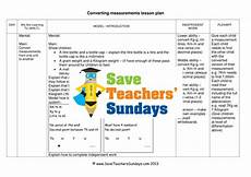measurement worksheets ks2 tes 1489 converting measurement ks2 worksheets lesson plans powerpoint and plenary by
