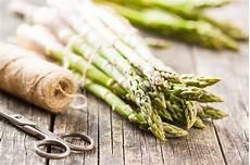 grüne spargel kochen gr 252 nen spargel kochen zubereitung und leckere gerichte womz