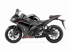 Yzf R3 2015 Yamaha Yzf R3 Official Pictures Show A Future