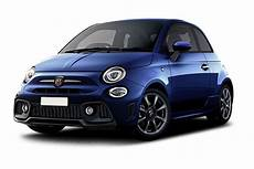 mandataire abarth 595c moins chere club auto