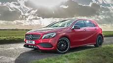 Mercedes A Klasse Gebraucht - mercedes a klasse gebraucht kaufen bei autoscout24