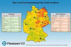 wo wird in deutschland tabak angebaut wo in deutschland wirklich das geld verdient wird