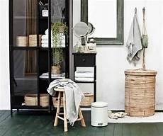 aufbewahrung bad badezimmer bilder ideen couchstyle