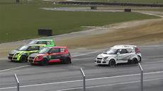 rallycross rx 2018 rallycross 2018 rd1 silverstone 17th march