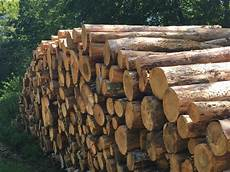 firewood cord cubic metre volume