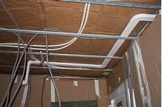 Autoconstruction De Notre Maison Vmc