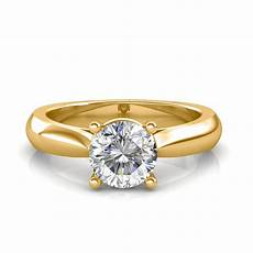 Engagement Rings Prices classic engagement ring solitaire rings at best
