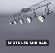 projecteurs led 50w 100w 400w 500w 1000w