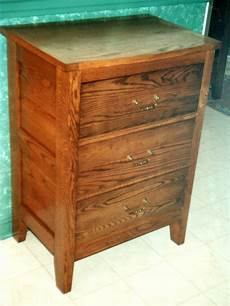 Small Dresser Drawers by Bureaux Dressers