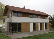 Ansicht S 252 D Modernes Bauernhaus In L 228 Ndlicher Umgebung