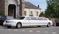 prix de location de limousine service limousine