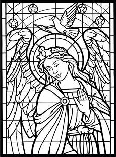 realistic coloring pages at getcolorings free