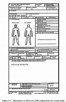 dd form 1380
