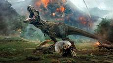 Jurassic World Malvorlagen Hd Jurassic World Fallen Kingdom 1920x1080 Wallpapers