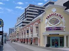 tropicana resort atlantic city wikipedia