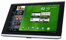 Tablet Test 2019 - tablet mit usb test vergleich 187 top 10 im januar 2020