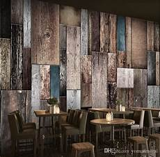 modern 3d wallpapers non woven wood wall papers modern