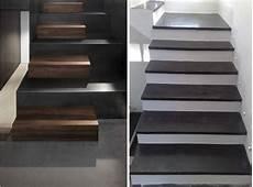 Relookez Votre Escalier Harmony B 233 Ton