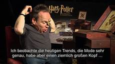 die harry potter zauberer collection offizieller trailer