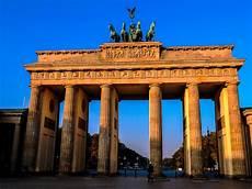 Brandenburger Tor - brandenburger tor welcome to berlin germany to