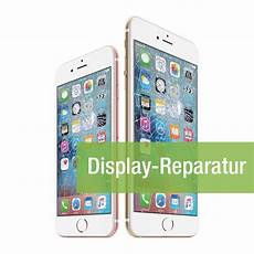 handy reparatur leipzig iphone 6s display reparatur handy reparatur halle